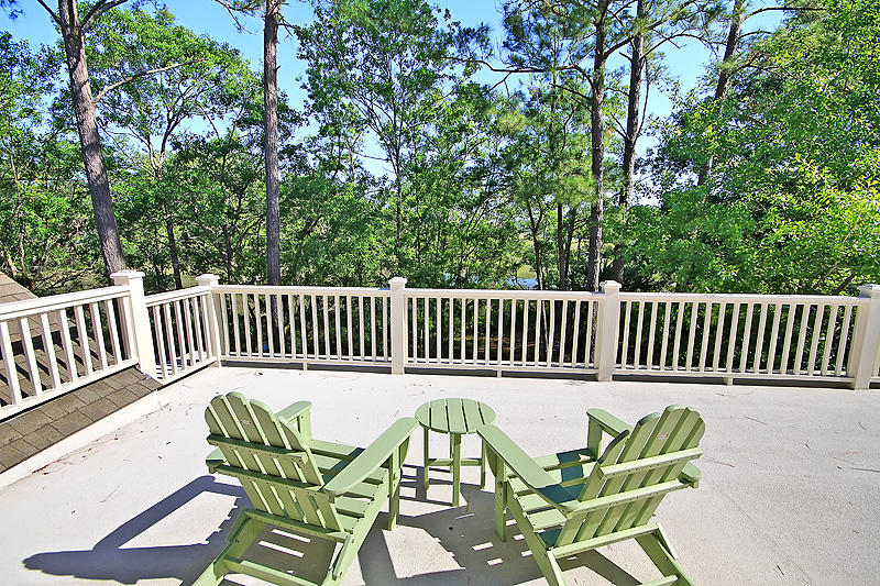 Grassy Creek Homes For Sale - 332 Tidal Place, Mount Pleasant, SC - 9