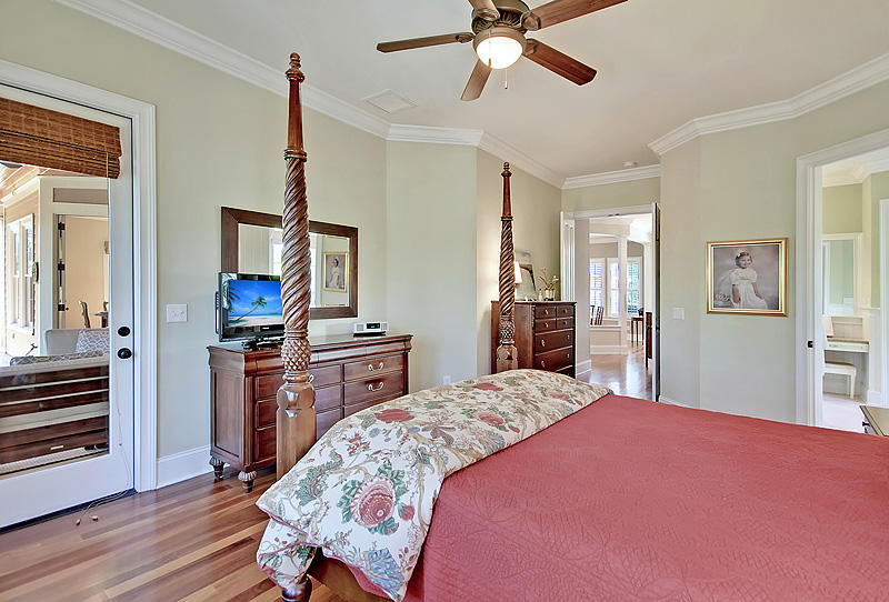 Grassy Creek Homes For Sale - 332 Tidal Place, Mount Pleasant, SC - 29