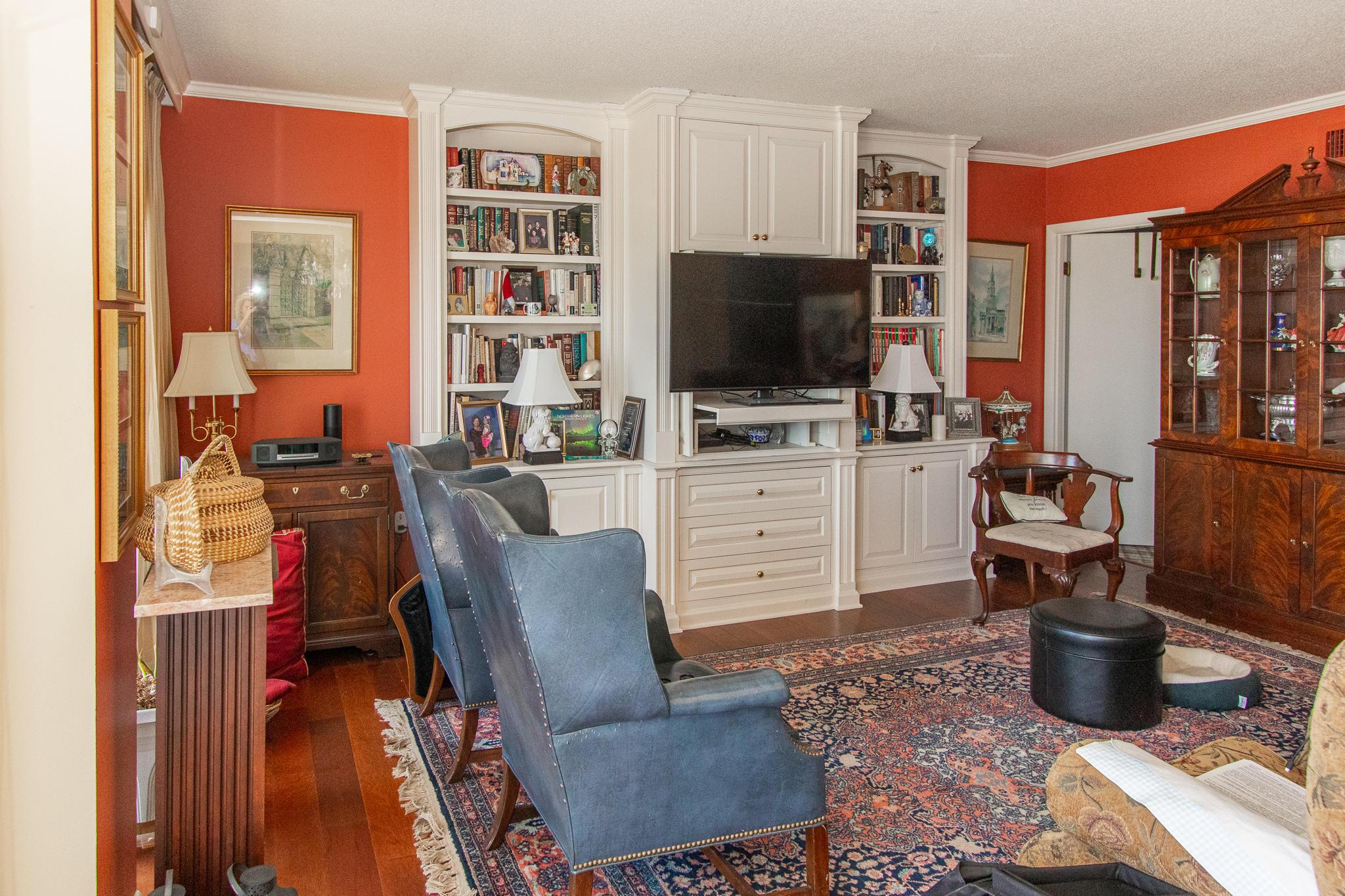 330 Concord Street UNIT 18 A Charleston, SC 29401