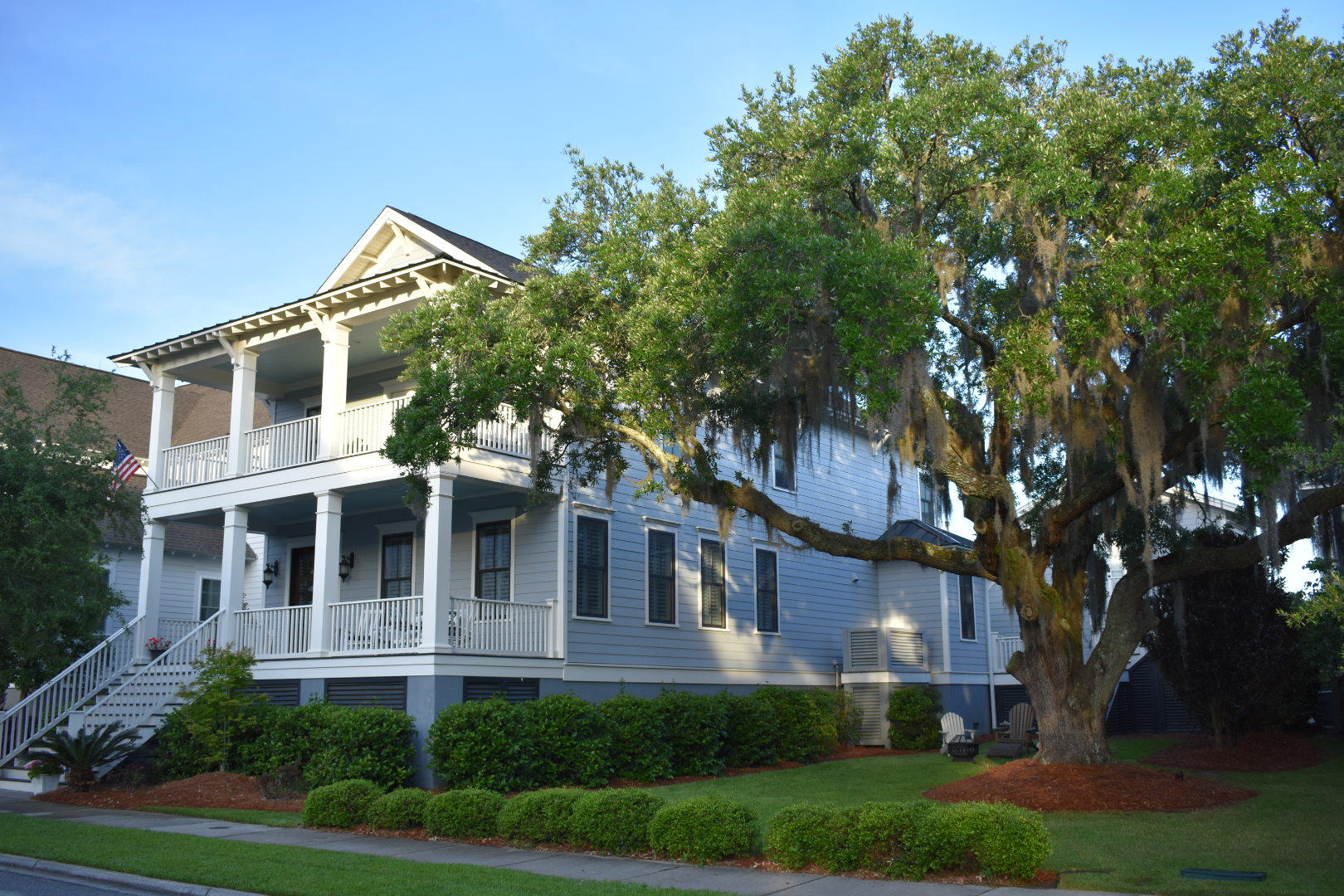 164 River Green Place Charleston, SC 29492