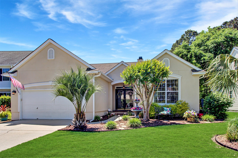 Charleston National Homes For Sale - 1326 Belhaven, Mount Pleasant, SC - 4