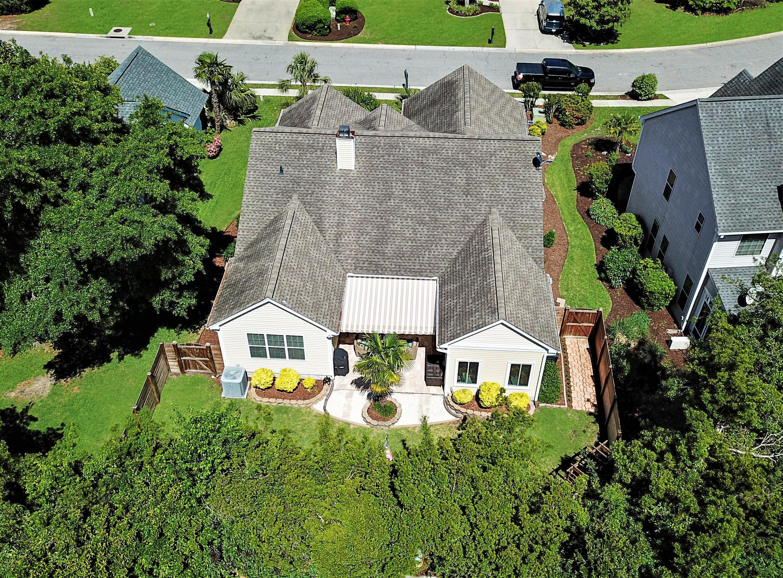 1326 Belhaven Drive Mount Pleasant, SC 29466
