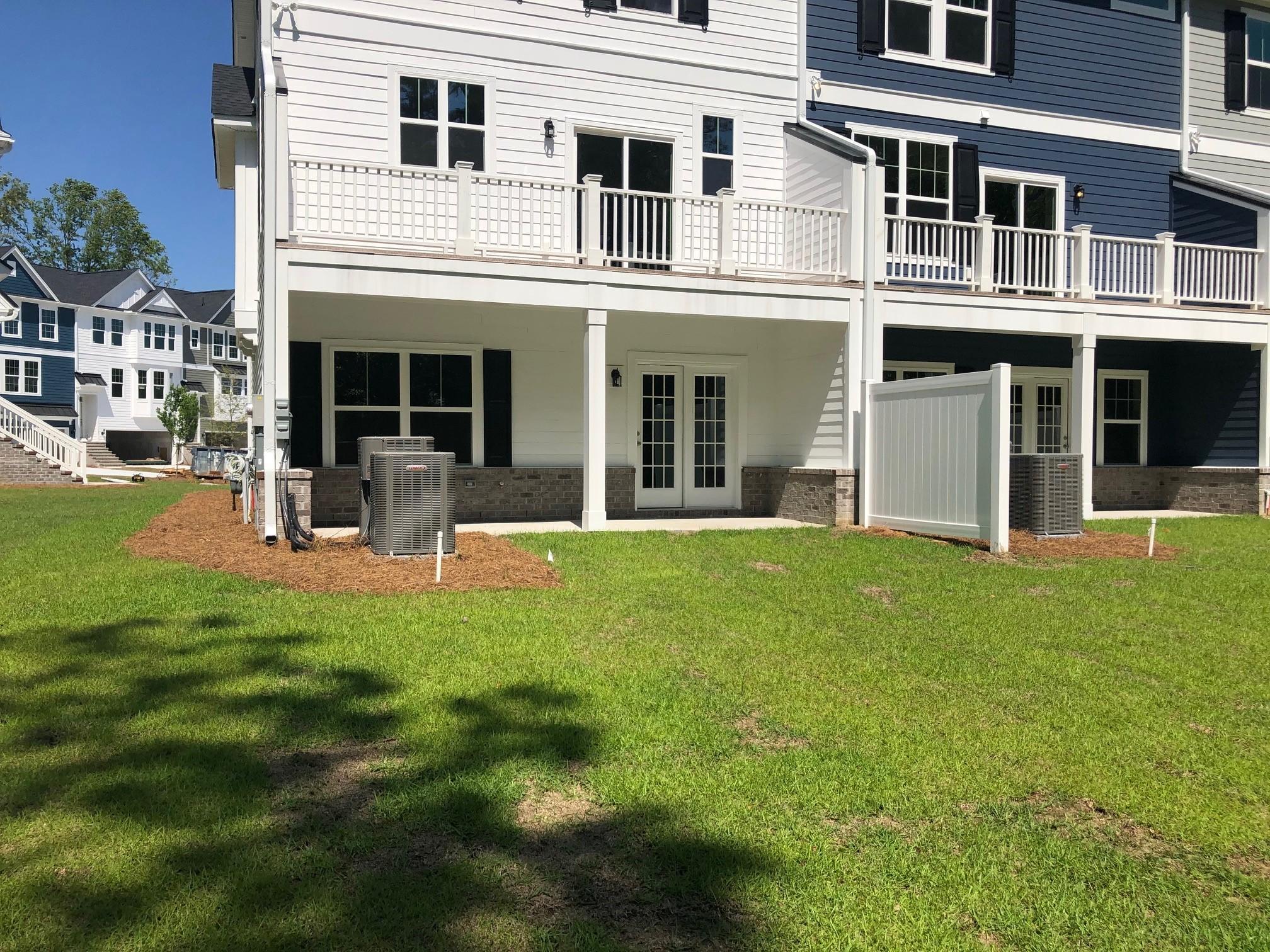 Park West Homes For Sale - 1558 Moss Spring, Mount Pleasant, SC - 5