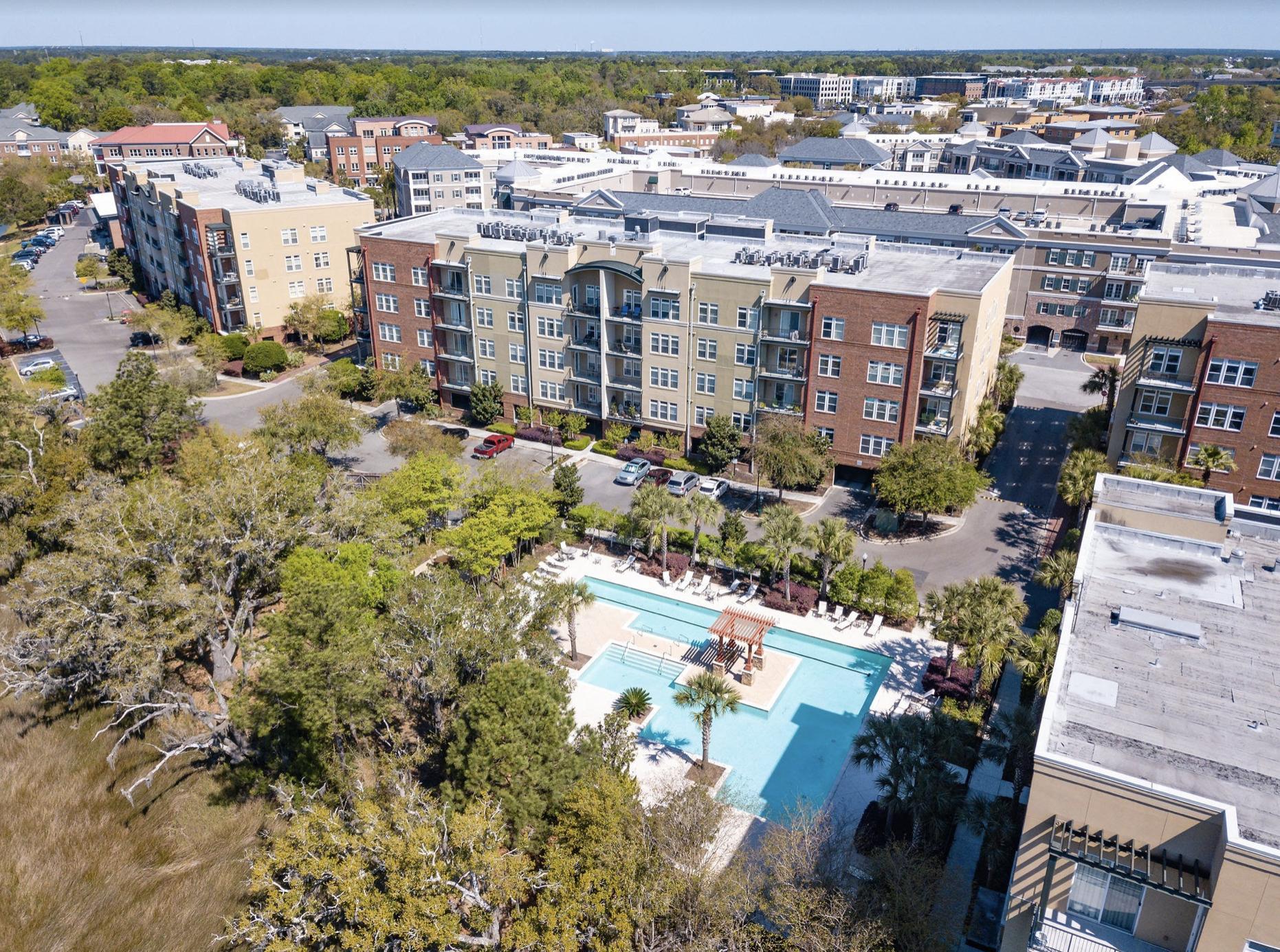 135 Pier View Street UNIT 204 Charleston, SC 29492