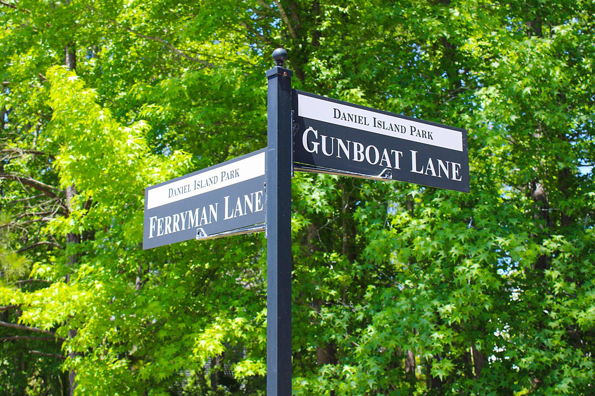 218 Ferryman Lane Charleston, SC 29492