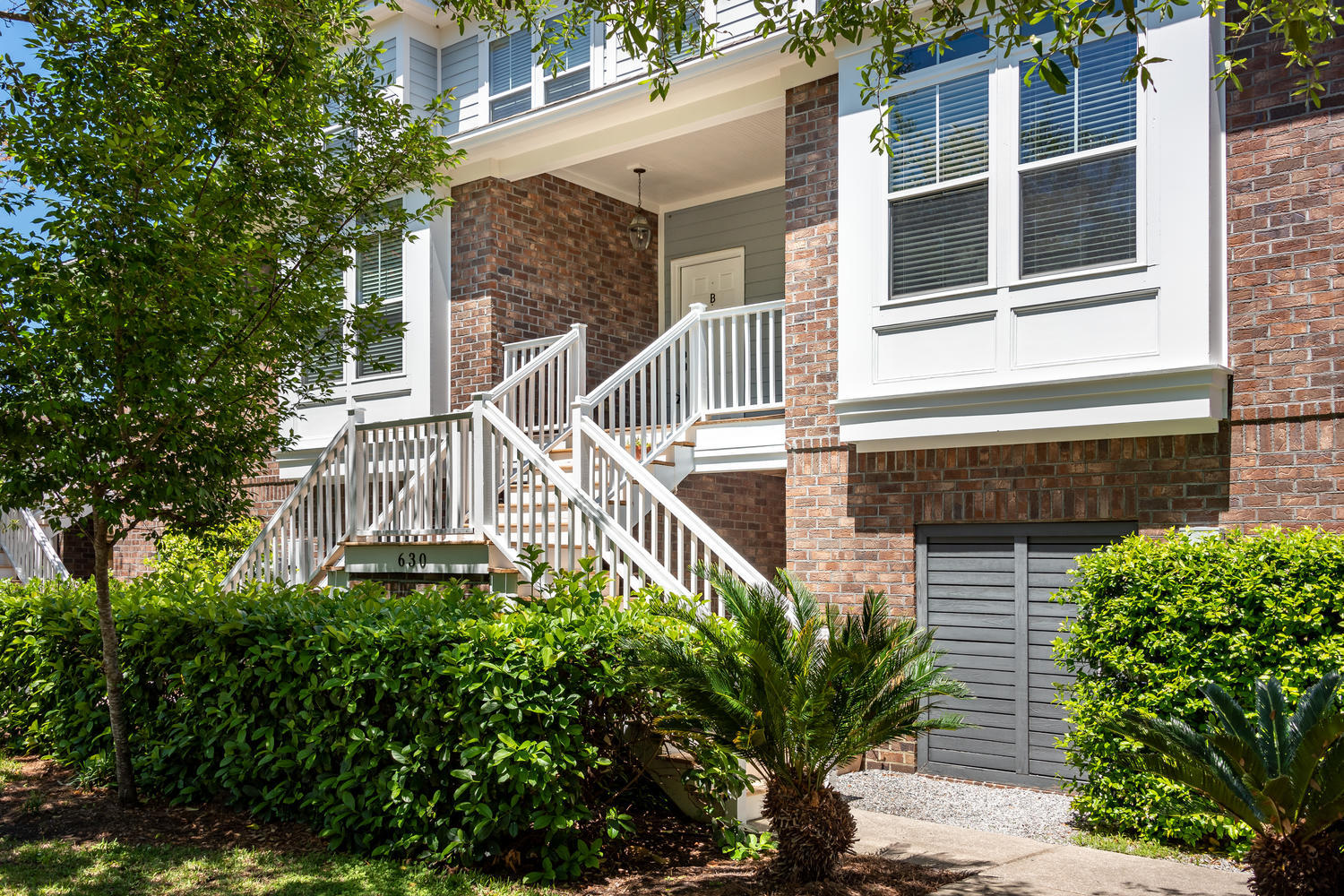 630 Windermere Boulevard UNIT 3b Charleston, Sc 29407