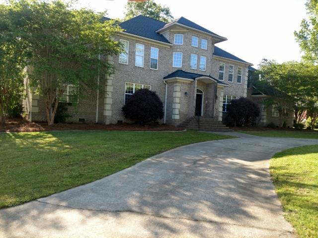 4213 Sawgrass Drive North Charleston, SC 29420
