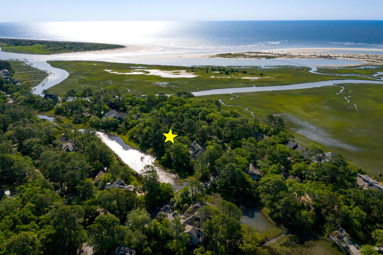 3024 Marsh Haven Seabrook Island, SC 29455