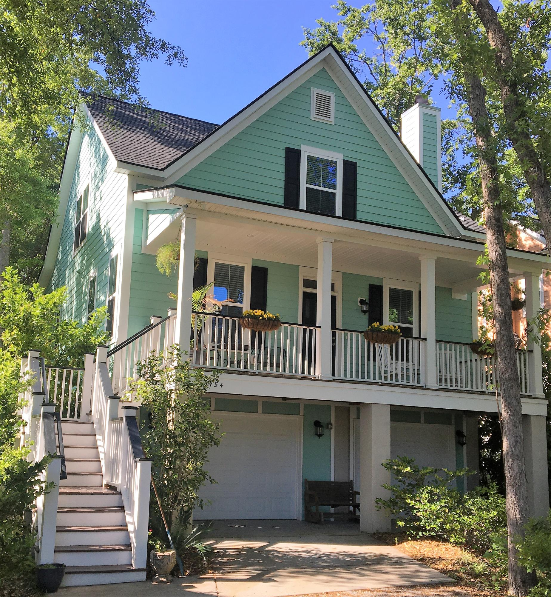 3754 Tip Lane Mount Pleasant, Sc 29466