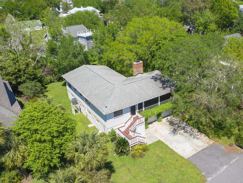 Sullivans Island Homes For Sale - 1612 Atlantic Avenue, Sullivans Island, SC - 22