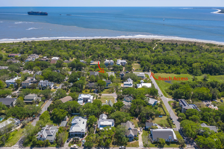 Sullivans Island Homes For Sale - 1612 Atlantic Avenue, Sullivans Island, SC - 23