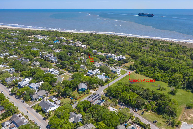 Sullivans Island Homes For Sale - 1612 Atlantic Avenue, Sullivans Island, SC - 24