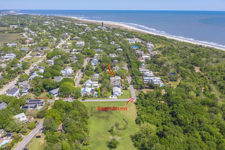 Sullivans Island Homes For Sale - 1612 Atlantic Avenue, Sullivans Island, SC - 25
