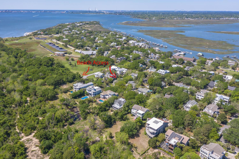 Sullivans Island Homes For Sale - 1612 Atlantic Avenue, Sullivans Island, SC - 28