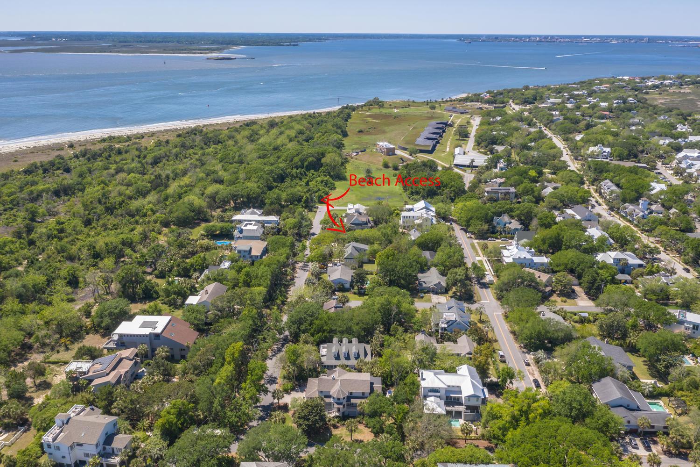 Sullivans Island Homes For Sale - 1612 Atlantic Avenue, Sullivans Island, SC - 29