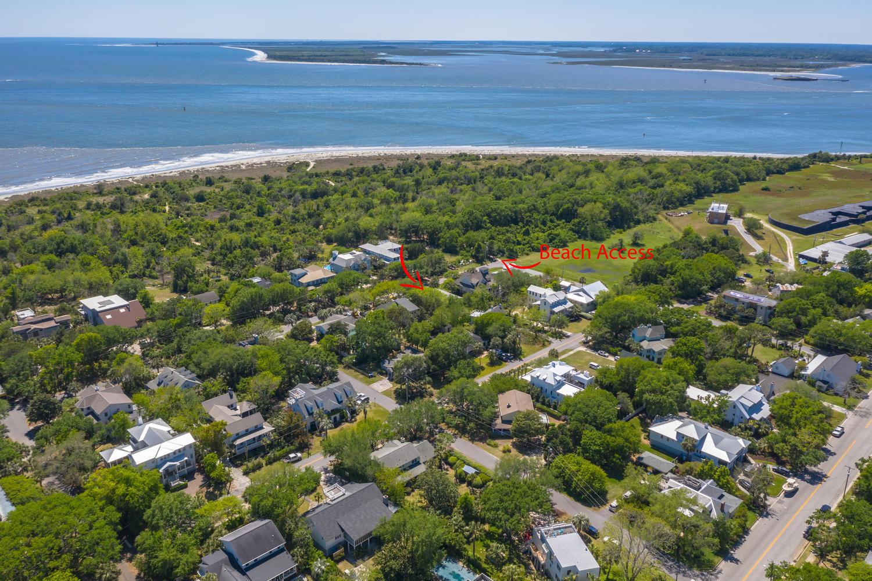 Sullivans Island Homes For Sale - 1612 Atlantic Avenue, Sullivans Island, SC - 30