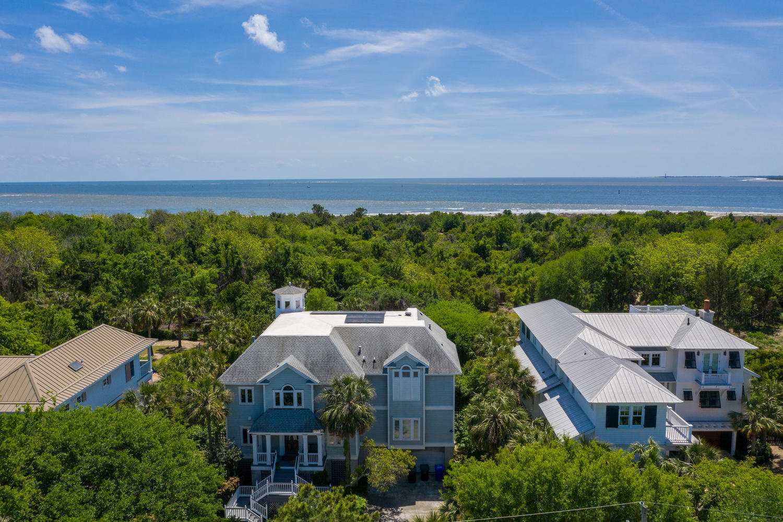 Sullivans Island Homes For Sale - 1612 Atlantic Avenue, Sullivans Island, SC - 31