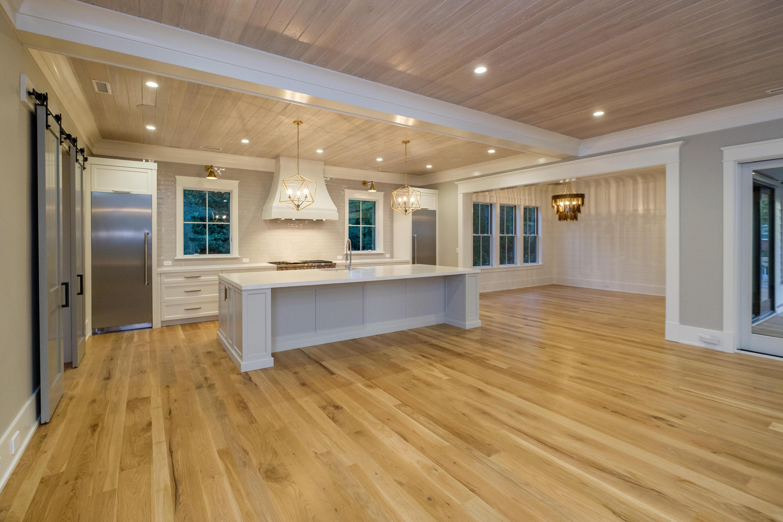 Sullivans Island Homes For Sale - 1612 Atlantic Avenue, Sullivans Island, SC - 17