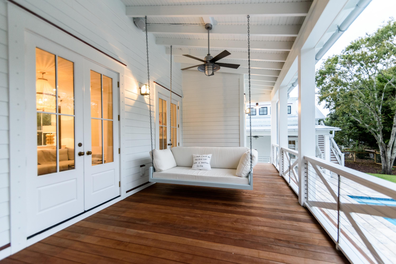 Sullivans Island Homes For Sale - 1612 Atlantic Avenue, Sullivans Island, SC - 10