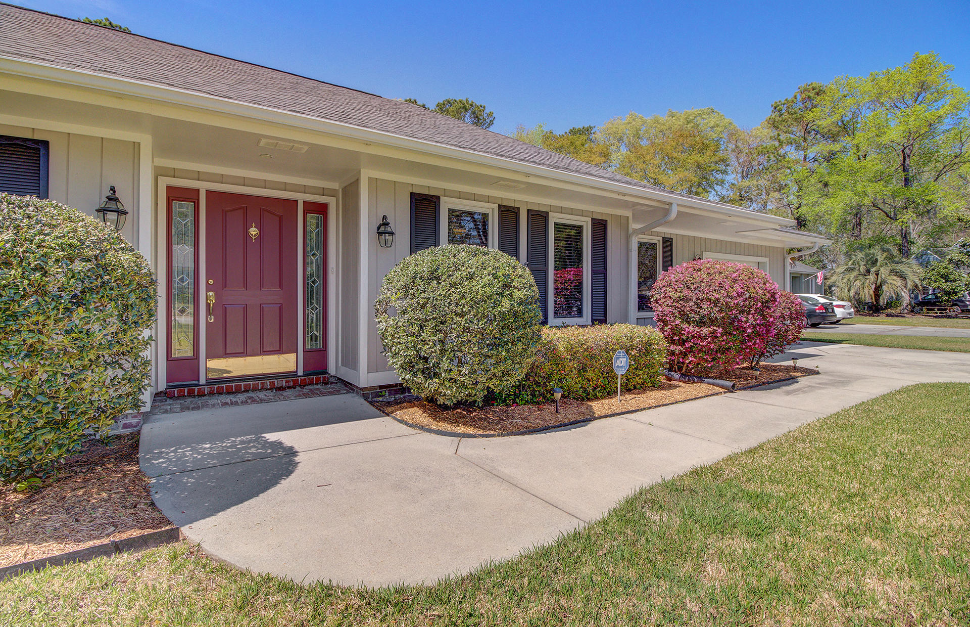 1008 Law Lane Mount Pleasant, Sc 29464