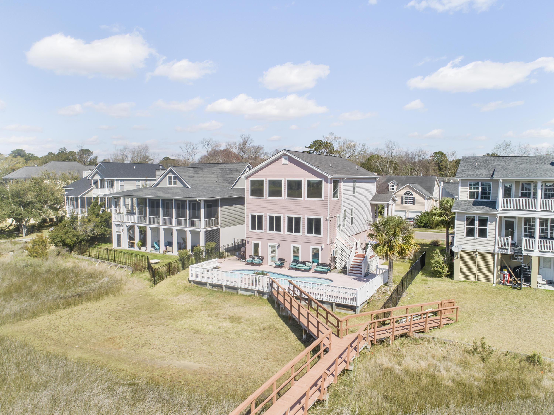 Stone Creek Homes For Sale - 371 Clayton, Charleston, SC - 3