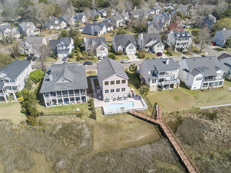 Stone Creek Homes For Sale - 371 Clayton, Charleston, SC - 7