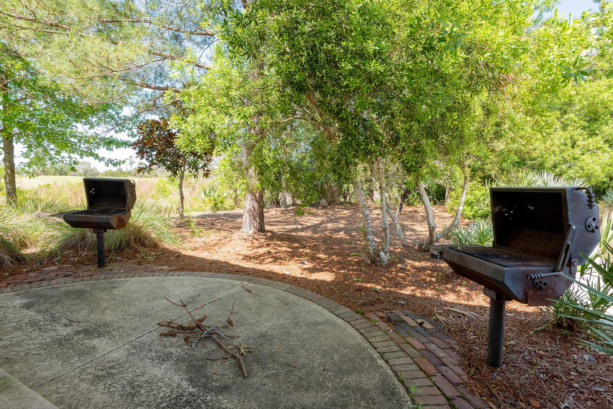 Rivertowne Homes For Sale - 2212 Branch Creek, Mount Pleasant, SC - 0