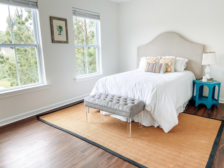 Fenwick Commons Homes For Sale - 1118 Saint Pauls Parrish, Johns Island, SC - 12