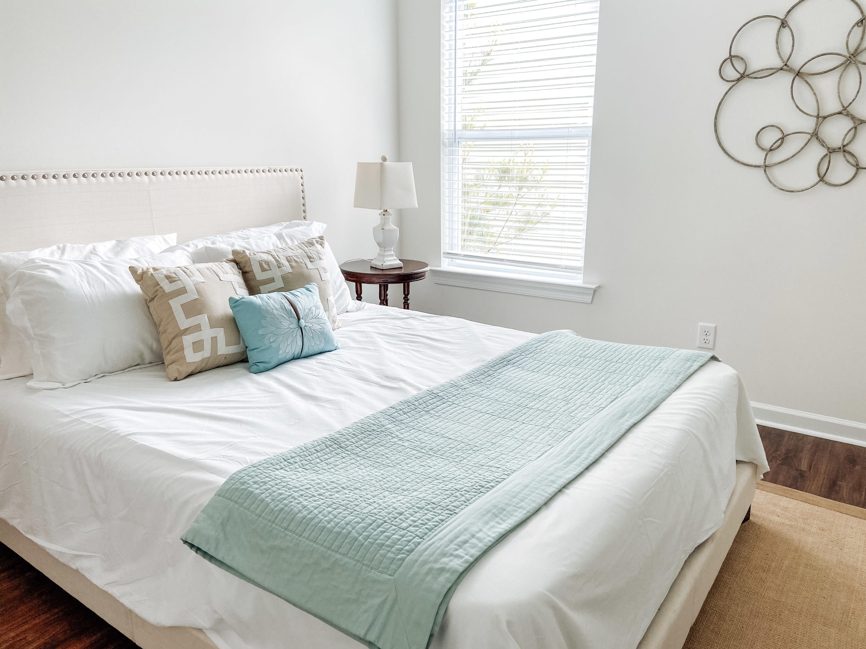 Fenwick Commons Homes For Sale - 1118 Saint Pauls Parrish, Johns Island, SC - 14