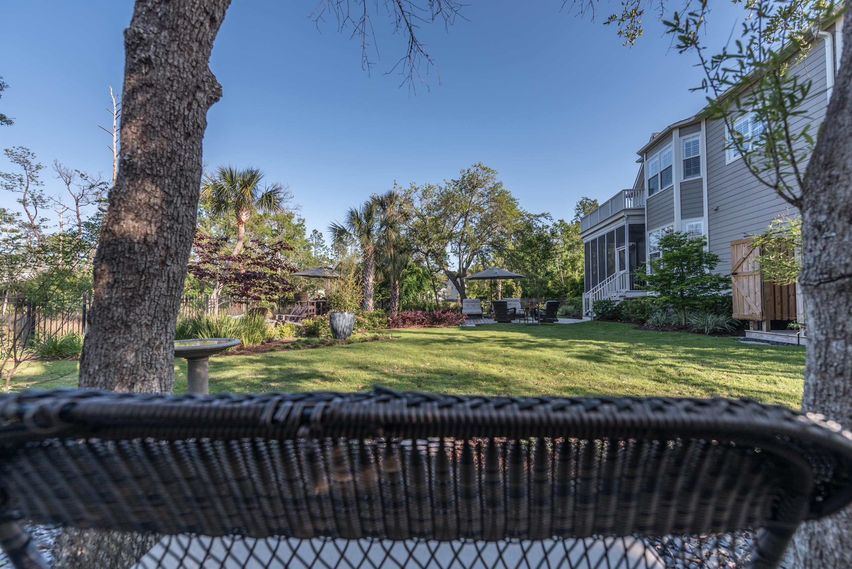 Dunes West Homes For Sale - 2802 Oak Manor, Mount Pleasant, SC - 55