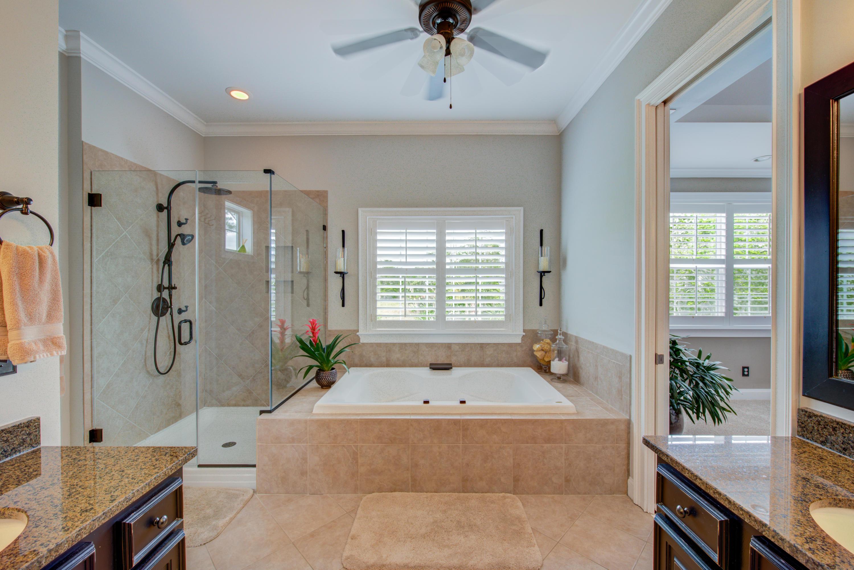 Dunes West Homes For Sale - 2802 Oak Manor, Mount Pleasant, SC - 17