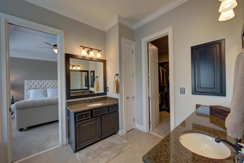 Dunes West Homes For Sale - 2802 Oak Manor, Mount Pleasant, SC - 16