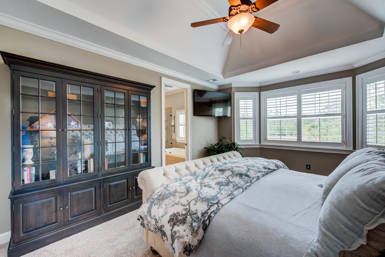 Dunes West Homes For Sale - 2802 Oak Manor, Mount Pleasant, SC - 19