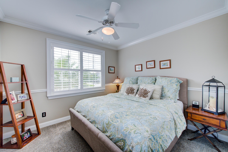 Dunes West Homes For Sale - 2802 Oak Manor, Mount Pleasant, SC - 1