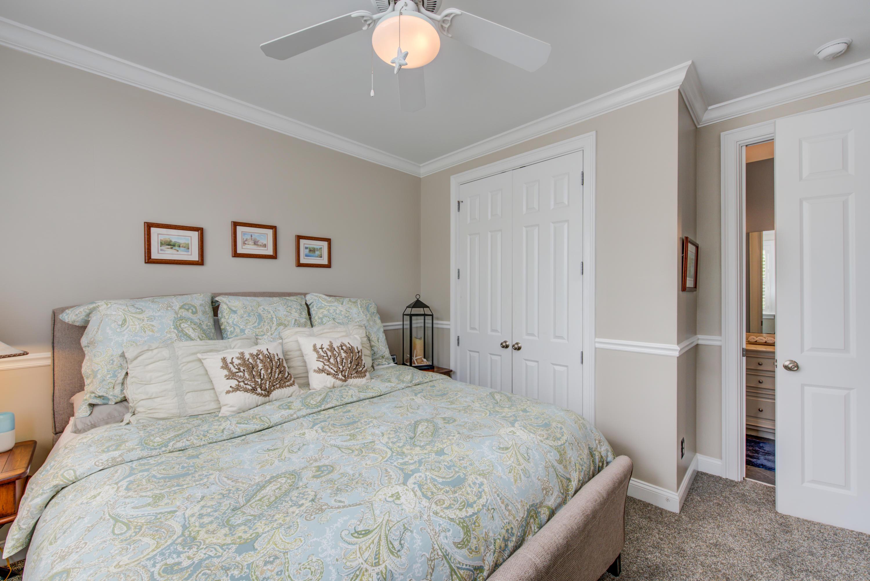 Dunes West Homes For Sale - 2802 Oak Manor, Mount Pleasant, SC - 2