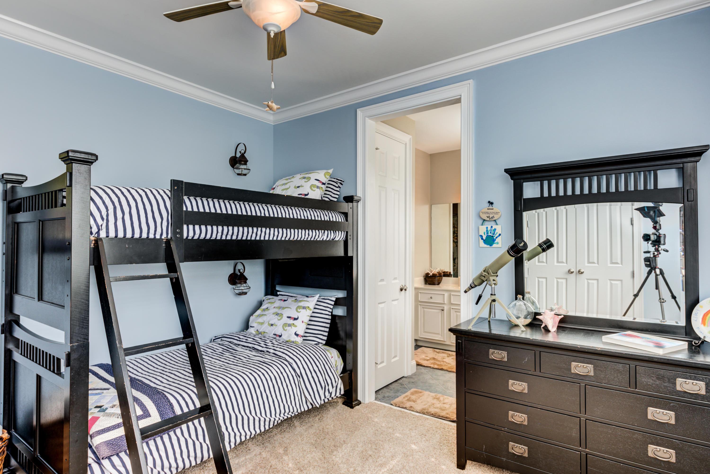 Dunes West Homes For Sale - 2802 Oak Manor, Mount Pleasant, SC - 0