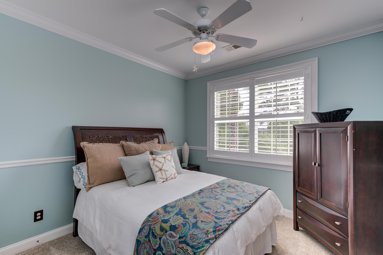 Dunes West Homes For Sale - 2802 Oak Manor, Mount Pleasant, SC - 25