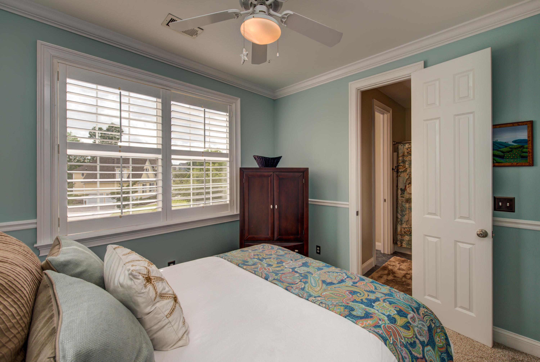 Dunes West Homes For Sale - 2802 Oak Manor, Mount Pleasant, SC - 26