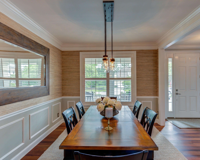 Dunes West Homes For Sale - 2802 Oak Manor, Mount Pleasant, SC - 47