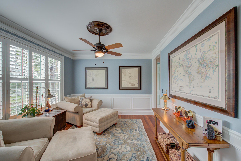Dunes West Homes For Sale - 2802 Oak Manor, Mount Pleasant, SC - 46
