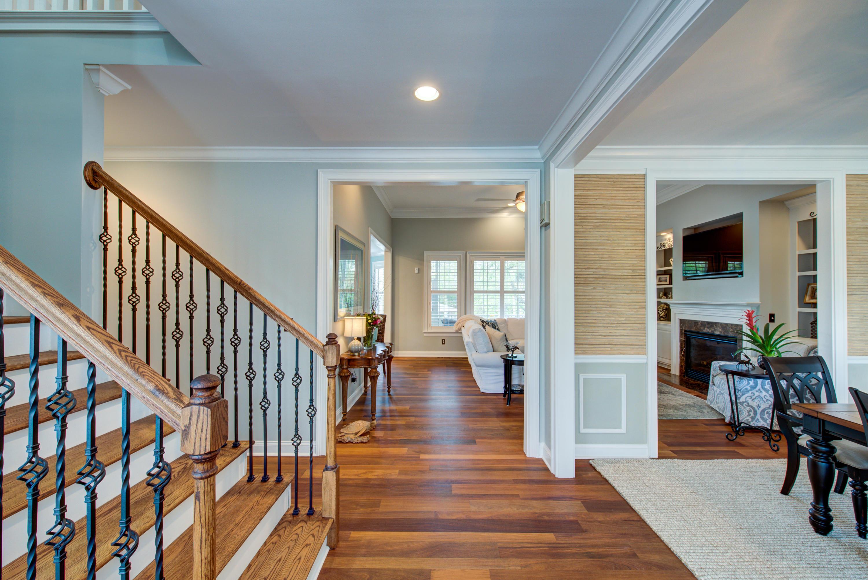 Dunes West Homes For Sale - 2802 Oak Manor, Mount Pleasant, SC - 49