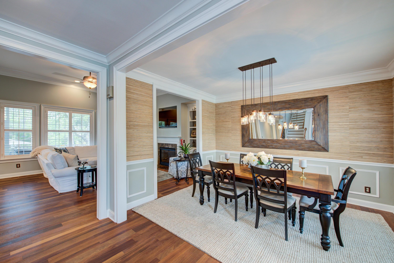 Dunes West Homes For Sale - 2802 Oak Manor, Mount Pleasant, SC - 48