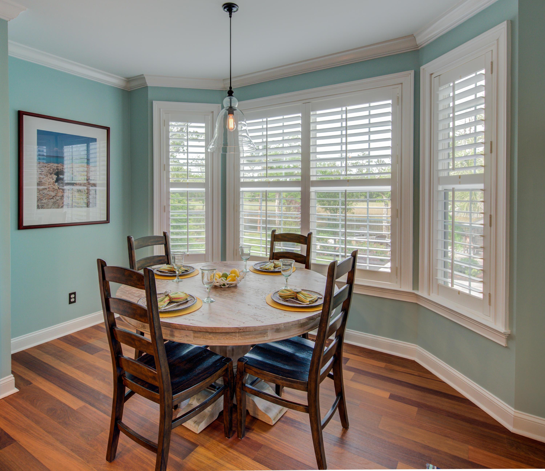 Dunes West Homes For Sale - 2802 Oak Manor, Mount Pleasant, SC - 38