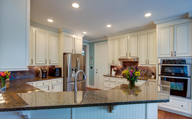 Dunes West Homes For Sale - 2802 Oak Manor, Mount Pleasant, SC - 43