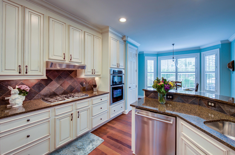 Dunes West Homes For Sale - 2802 Oak Manor, Mount Pleasant, SC - 39