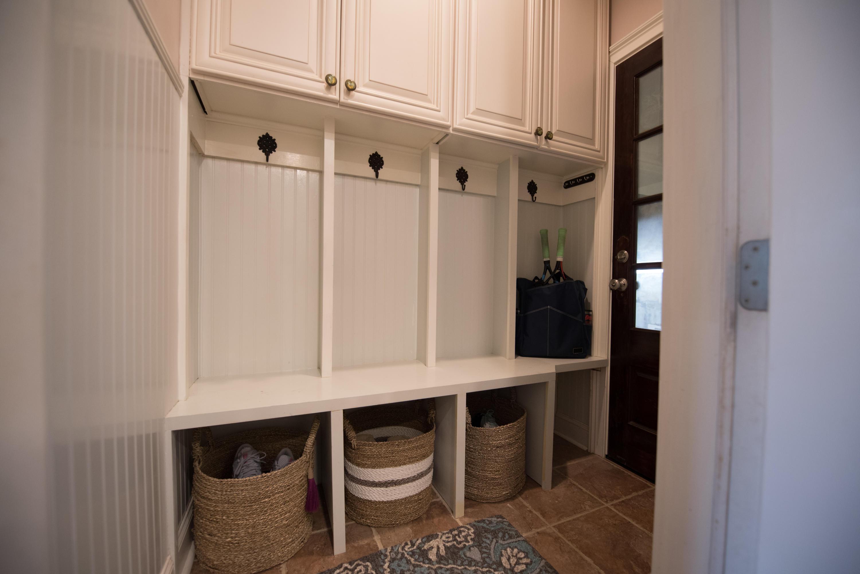 Dunes West Homes For Sale - 2802 Oak Manor, Mount Pleasant, SC - 36
