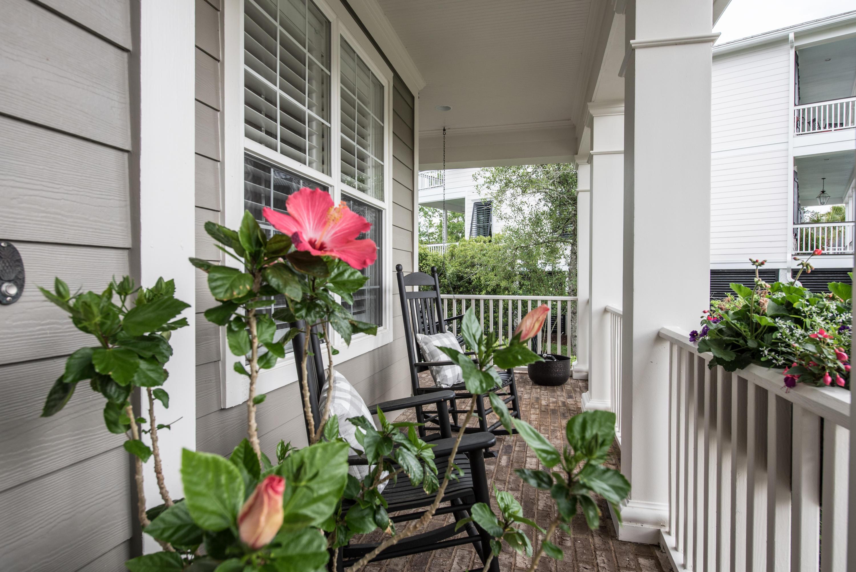 Dunes West Homes For Sale - 2802 Oak Manor, Mount Pleasant, SC - 60