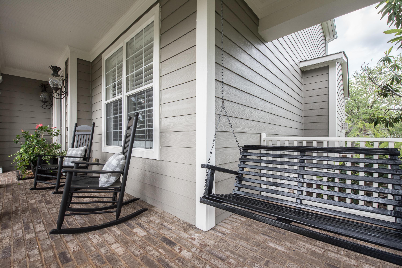 Dunes West Homes For Sale - 2802 Oak Manor, Mount Pleasant, SC - 61