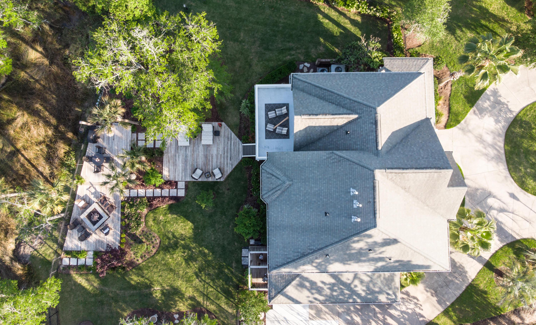 Dunes West Homes For Sale - 2802 Oak Manor, Mount Pleasant, SC - 23