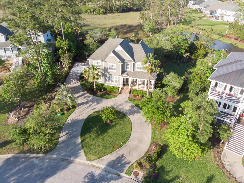 Dunes West Homes For Sale - 2802 Oak Manor, Mount Pleasant, SC - 22